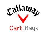 Call_cart