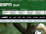 ESPN_www