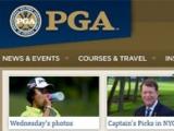PGA_www