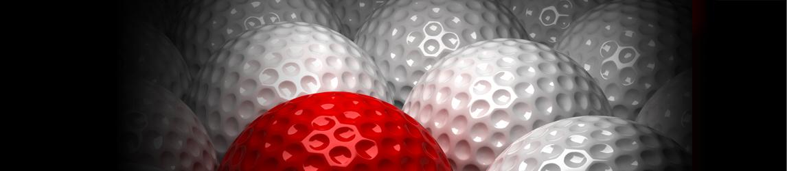Golf Lounge Regensburg